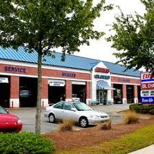 l repair snellville ga express oil change 43 reviews auto repair 1858 scenic hwy