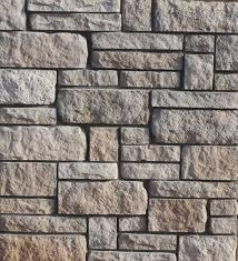 stone brick natural rocks construction landscaping brick veneer building stones