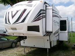 Cardinal Fifth Wheel Floor Plans 1998 Cardinal 5th Wheel Used Fifth Wheels Travel Trailers Rvs And Campers For Sale