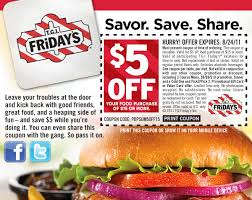 coupons for restaurants 17 money saving tips that ll save you every day