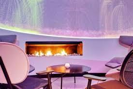nordic light hotel stockholm sweden hotel radisson blu royal viking stockholm in stockholm starting at