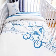 Willow Organic Baby Crib Bedding By Kidsline by 20 Ways To Organic Baby Sheets Crib