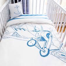 Organic Baby Bedding Crib Sets by 20 Ways To Organic Baby Sheets Crib