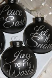 1402 best ornament crafts images on pinterest holiday crafts