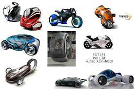 future cars future car design and concept intelligent computing