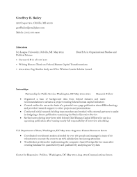 military cover letter sample choice image letter samples format