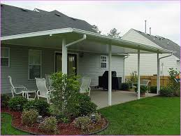 Awning Amazon Patio Cover And Awning And Wenzlick Patio And Awning The Elegant