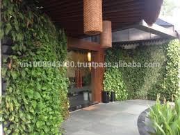 greenwall system vertical garden buy vertical hanging garden