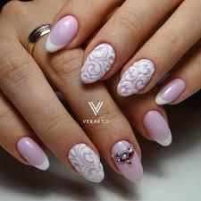 nail art 3253 best nail art designs gallery monogram nails
