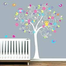 stikers chambre bébé stickers muraux pas cher stickers stickers garcon stickers garcon