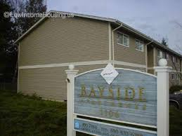 skagit county wa low income housing apartments low income