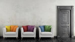 room color ideas room color ideas for every space apartmentguide com