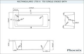 bathroom plan ideas bathroom size for bathtub size of standard bathtub attractive with