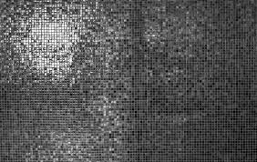 black wall texture free picture mosaic wall texture