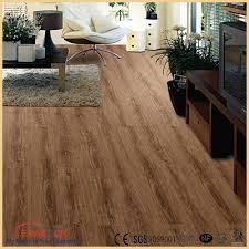 Pvc Laminate Flooring Sears Laminate Wood Flooring Wood Flooring