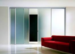 sliding glass doors handles bathroom heavenly studio house concept minist design and modern