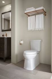 pinterest bathrooms ideas 557 best bathroom design images on pinterest bathroom remodeling