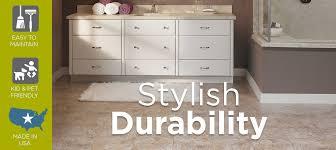 sheet vinyl floor about resilient flooring mannington flooring