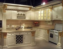 Kitchen Buffet Cabinets by Magnificent Pictures Joss Noteworthy Mabur Intriguing Duwur
