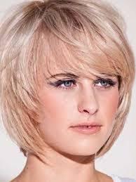 Trendfrisuren 2017 Kurze Haare by Besten Bob Frisuren Trendfrisuren 2017 Bobfrisuren Bobfrisur