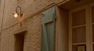 chambres d h es carcassonne best price on l echappée chambres d hôtes carcassonne in