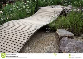 diy build japanese garden bridge youtube home decor how to over