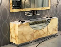italienische badezimmer edles design elegante innere deko ideen badezimmer erstaunlich