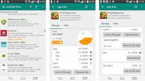 best root apk best rooted apps for your android device