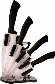 idee cadeau cuisine placedubonheur com idee cadeau pour la cuisine support avec 4
