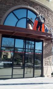 Window Glass Repair Phoenix Welcome To Tempe Glass Tempe Az U0027s Full Service Glass Co