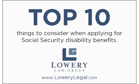 disability archives the lowery law group