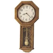 Mantle Clock Repair Ideas Howard Miller Grandfather Clock Repair Howard Miller