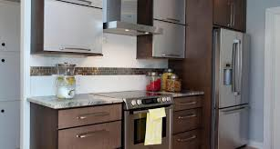 refinish kitchen cabinets ideas cabinet metal kitchen cabinets ideas charm ideas for painting