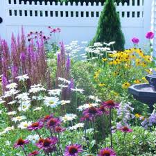 222 best butterfly gardening images on pinterest landscaping