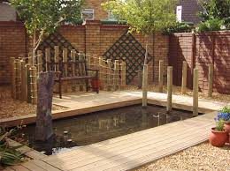 Garden Decking Ideas Photos Garden Decking Ideas 4564 Garden Decking Ideas You Must