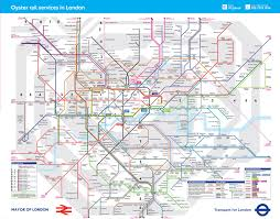 Istanbul Metro Map Misc Subway Metro Tube Maps Page 58 Skyscrapercity