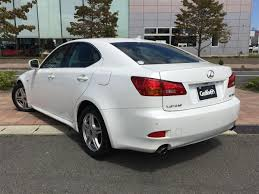 lexus service auckland 2007 lexus is 250 s version used car for sale at gulliver new