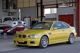 2002 bmw m3 smg 33k mile 2002 bmw m3 coupe smg for sale on bat auctions sold for