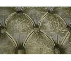 comment teinter un canapé en cuir ম comment teindre du cuir produit pour teinter le cuir décoloré