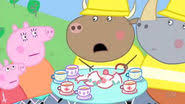 bull peppa pig wiki fandom powered wikia