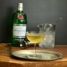 martini drink bottle classic gin martini u2022 a bar above