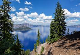 Oregon natural attractions images Most incredible natural wonders in oregon jpg