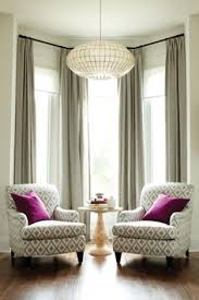 How To Make Curtains Longer Ready Made Extra Long Curtains Long Curtains Extra Long