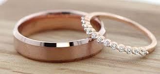 cin cin nikah tentang cincin pernikahan dan rasa syukur ruang muslimah