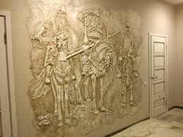 sergey alpaev pinterest paintings sergey alpaev wall muralsstencilspainterswall