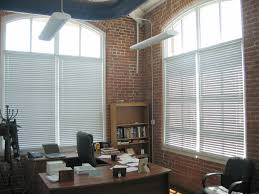 Commercial Window Blinds And Shades Boston Window Designs Commercial Window Treatments