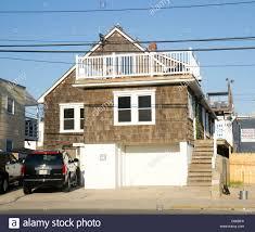 the u0027jersey shore u0027 house the cast of mtv u0027s u0027jersey shore u0027 on