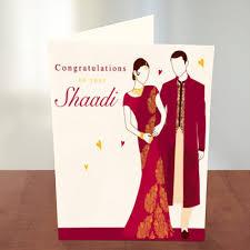 karachi gifts personalized birthday cards to karachi pakistan