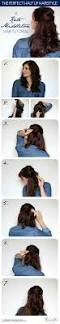 145 best hairstyles images on pinterest hairstyles duchess of