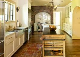 remodeling kitchen cabinets on a budget kitchen simple kitchen cupboards ideas wonderful cabinets for